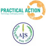 Practical Action and AIS