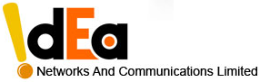 Idea Communications Ltd